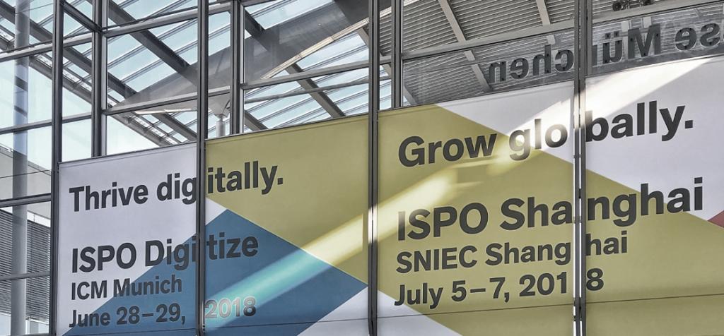ISPO-Digitize-2018