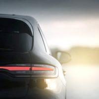 Automotive & Mobility